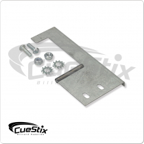 Short Coin Mechanism Extension TPVEXTS - 5""