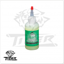 Tiger TRLB4 Liquid Burnisher