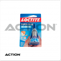 Loctite TRLOC Super Glue