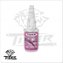 Tiger TRTG Glue