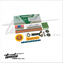 Tweeten TRTK Tip Repair Kit