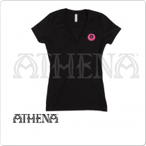 Athena TSATH02 T-Shirt