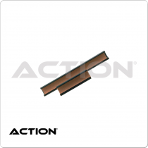 4 inch  TT4TS Tip Sander