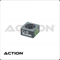 Cue Cube TTCCD1 Dime Scuffer
