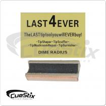 Last 4 Ever TTL4D Tip Tool