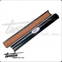 Tweeten TTMT Metal Trimmer Tip Tool