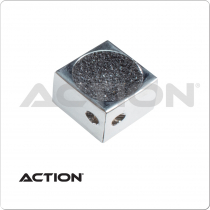 Action TTSSS1 Square Scuffer & Shaper