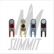 Summit TTSUM Multi Tool