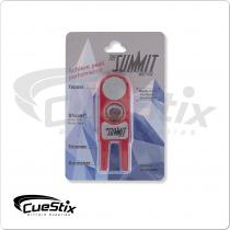 Summit TTSUM Multi Tool
