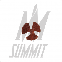 Summit TTSUMR Multi Tool Refills