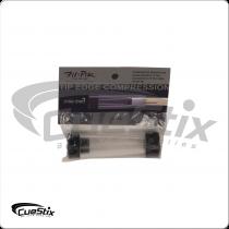 Pro 3in1 TTTEC Tip Tool