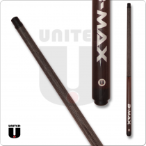United UTBM      BLACK      B-Max Break Jump