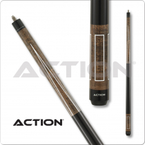 Action Value VAL20 Cue