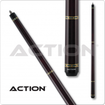 Action Value VAL24 Cue