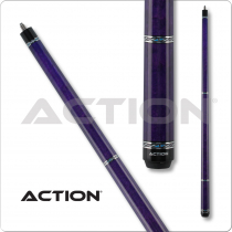 Action Value VAL25 Cue