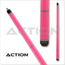 Action Value VAL27 Cue