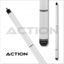 Action Value VAL28 Cue