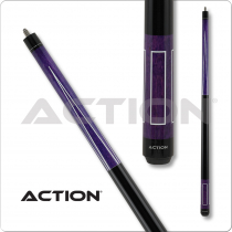 Action Value VAL30 Cue