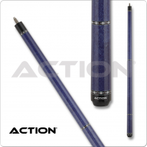 Action Value VAL33 Cue