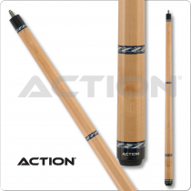 Action Value VAL34 Cue