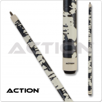 Action Value VAL35 Cue