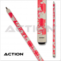 Action Value VAL36 Cue