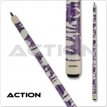 Action Value VAL37 Cue