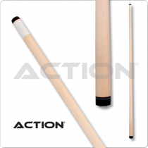 Action VALXS A Shaft