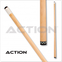Action VALXS B Shaft