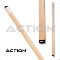 Action VALXS D Shaft