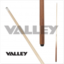 Valley Supreme VLY01 Heavy One Piece Cue