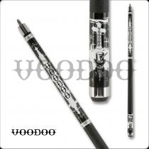 Voodoo VOD35 Pool Cue