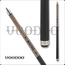 Voodoo VODBK02 Mojo Break
