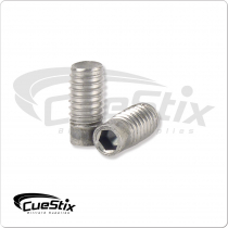 Action WBACT Weight Bolt