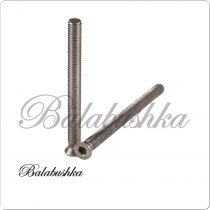 Balabushka WBBALA weight bolt