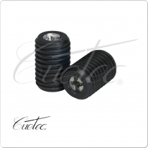 Cuetec WBCT Weight Bolt