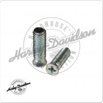 Harley  WBHD-FAT Davidson