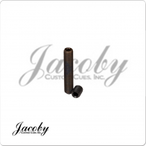 Jacoby WBJCB weight bolt