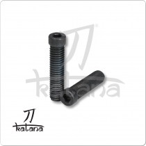 Katana WBKAT Weight Bolt
