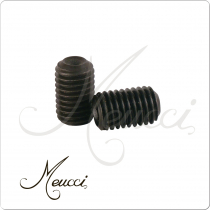 Meucci WBMEU Weight Bolt