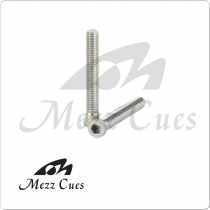 Mezz WBMEZZ Weight Bolt