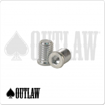 Outlaw WBOL Weight Bolt