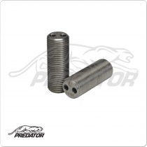 Predator WBP3 P3 Weight Bolt