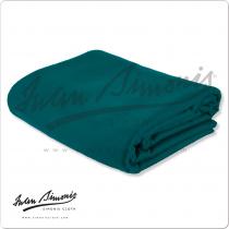 Simonis 860 CLS86012 Pool Table Cloth - 12 ft