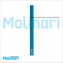 Molinari WRAPML Pool Cue Grip