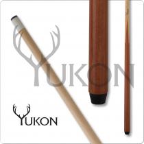 Yukon YUK01 One Piece Cue
