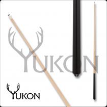 "Yukon YUK52 52"" Pool Cue"