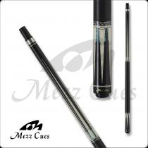 Mezz ZZ184 Pool Cue