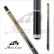 Mezz ZZA153 Pool Cue