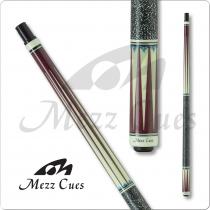Mezz ZZA156 Cue